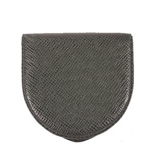 Louis Vuitton Taiga M61927 Men,Women,Unisex  Coin Purse/coin Case Episea