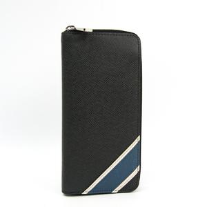 ルイ・ヴィトン(Louis Vuitton) タイガ ジッピー・ウォレット ヴェルティカル M64094 メンズ タイガ 長財布(二つ折り) アルドワーズ