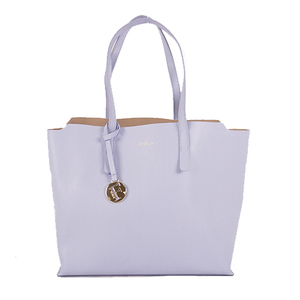 Furla Tote Bag Women's Leather Handbag,Tote Bag