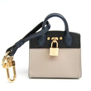 ルイ・ヴィトン(Louis Vuitton) バッグ チャーム・シティ・スティーマー MP1788 キーホルダー (ガレ)