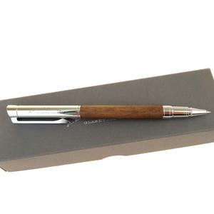 (Unspecified) ランゲアンドゾーネ(A.LANGE&SOHNE) ボールペン ブラウン ペン (ブルーインク)