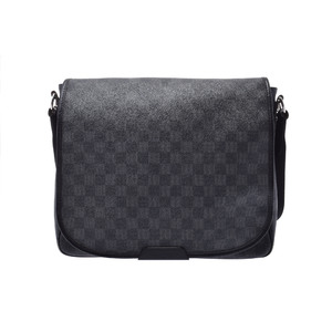 Louis Vuitton Louis N58029 Shoulder Bag