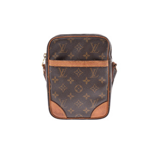 Louis Vuitton M45266 Bag Monogram