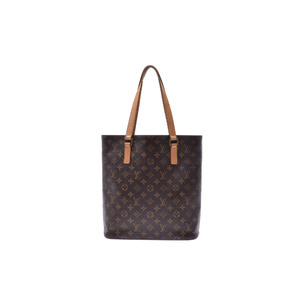 Louis Vuitton Monogram Vavin GM M51170 Shoulder Bag Monogram