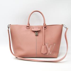 ルイ・ヴィトン(Louis Vuitton) トリヨン ペルネル M54780 レディース ハンドバッグ マグノリア