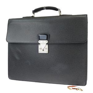 ルイ・ヴィトン(Louis Vuitton) タイガ モスコバ M30032 ブリーフケース アルドワーズ