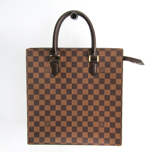 Louis Vuitton Damier Venis N51145 Women's Tote Bag Ebene