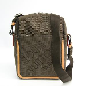 ルイ・ヴィトン(Louis Vuitton) ダミエジェアン シタダン M93040 メンズ ショルダーバッグ テール