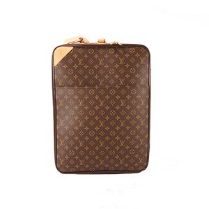 ルイヴィトン スーツケース  モノグラム ペガスレジェール 55 M41226