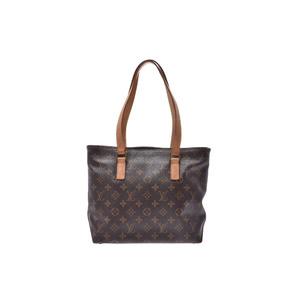 Louis Vuitton M51148 Bag
