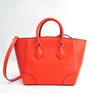 ルイ・ヴィトン(Louis Vuitton) エピ フェニックスPM M50942 レディース ハンドバッグ,ショルダーバッグ ポピーペタル
