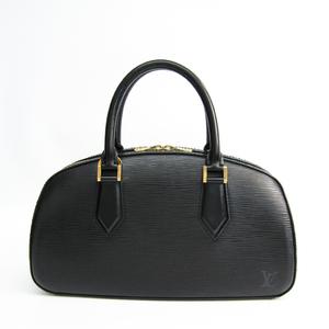 Louis Vuitton Epi Jasmin M52082 Handbag Noir