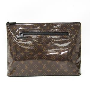ルイ・ヴィトン(Louis Vuitton) モノグラム・グレーズ ポシェットコスモス M63271 ユニセックス バッグ