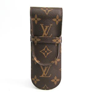 ルイ・ヴィトン(Louis Vuitton) モノグラム モノグラム ペンケース (モノグラム) エテュイスティロ M62990