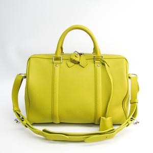 ルイ・ヴィトン(Louis Vuitton) パルナセア SCバッグ レディース ハンドバッグ,ショルダーバッグ ピスタッシュ