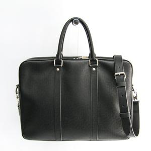 ルイ・ヴィトン(Louis Vuitton) タイガ PDV PM M30137 メンズ ブリーフケース,ショルダーバッグ ノワール