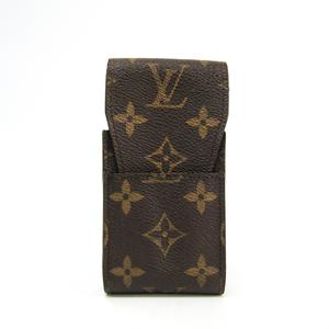 ルイ・ヴィトン(Louis Vuitton) モノグラム タバコケース モノグラム モノグラム エテュイ・シガレット M63024