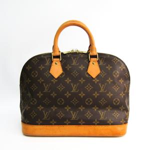 ルイ・ヴィトン(Louis Vuitton) モノグラム アルマ M51130 レディース ハンドバッグ モノグラム