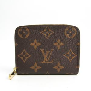 ルイ・ヴィトン(Louis Vuitton) モノグラム M60067 モノグラム 小銭入れ・コインケース モノグラム