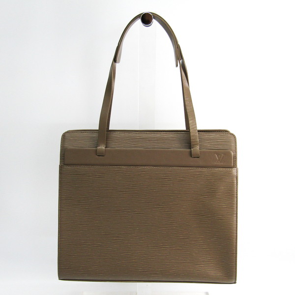 ルイ・ヴィトン(Louis Vuitton) エピ クロワゼットPM M5249C レディース ハンドバッグ ペッパー(ポワーヴル)