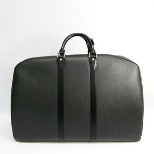 ルイ・ヴィトン(Louis Vuitton) タイガ ケンダル M30112 ボストンバッグ アルドワーズ