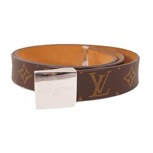 Auth Louis Vuitton Monogram Suntulle Care M9874W