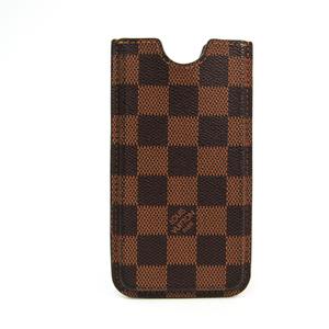 ルイ・ヴィトン(Louis Vuitton) ダミエ N61203スマホ・携帯ケース