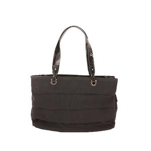 Salvatore Ferragamo Tote Bag Women's Handbag/Tote Bag
