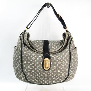 Louis Vuitton Monogram Idylle Romance M56700 Women's Shoulder Bag Ancre