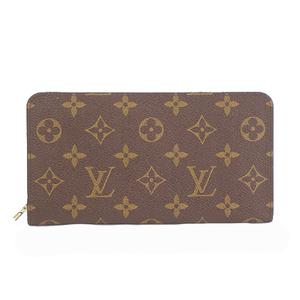 Auth Louis Vuitton Monogram M61727