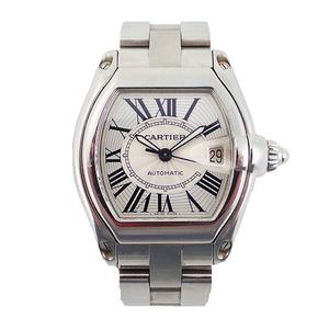 Cartier Roadster Automatic Men's Watch W62025V3