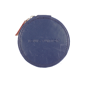 Louis Vuitton Earphone Horizon TZ3595 Black