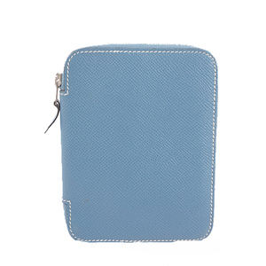 Auth Hermes Agenda Vision Planner Cover □F stamp