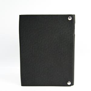 ルイ・ヴィトン(Louis Vuitton) タイガ スタンド機能付きケース iPad 対応 アルドワーズ エテュイ ipad M93804