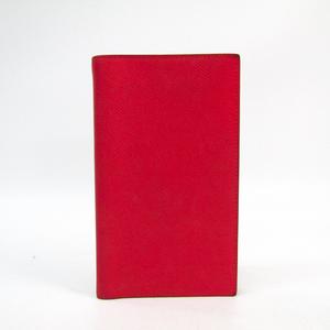 エルメス(Hermes) アジェンダ 手帳 レッド ヴィジョン2