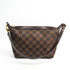 ルイ・ヴィトン(Louis Vuitton) ダミエ イロヴォPM N51996 レディース ショルダーバッグ エベヌ