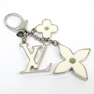 ルイ・ヴィトン(Louis Vuitton) エピ ビジュー サック フルール ドゥ エピ M65085 キーホルダー