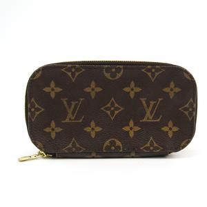 ルイ・ヴィトン(Louis Vuitton) モノグラム トゥルース・ブラッシュPM M47510 ポーチ