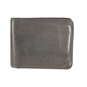 ルイヴィトン 財布 タイガ   ポルトビエ6カルトクレディ M30482