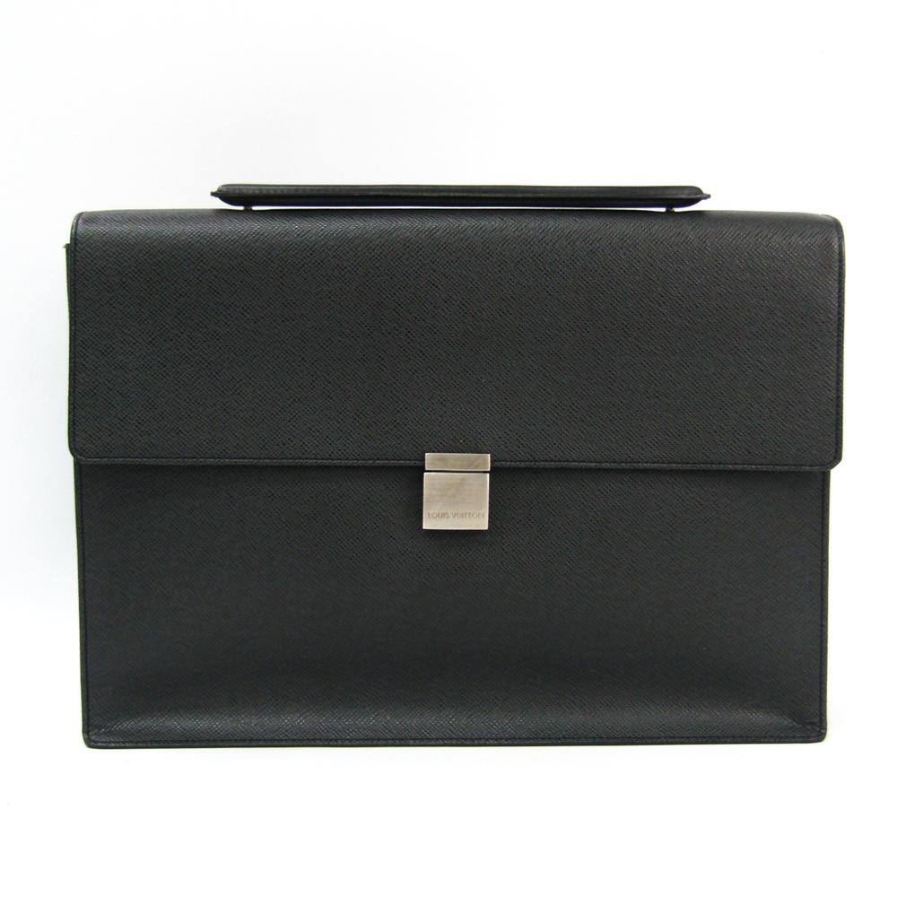 ルイ・ヴィトン(Louis Vuitton) タイガ ポルト・ドキュマン・アンガラ M30772 ブリーフケース