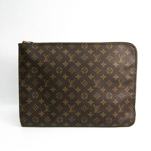 ルイ・ヴィトン(Louis Vuitton) モノグラム ポッシュ・ドキュマン M53456 レディース ブリーフケース モノグラム