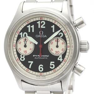 OMEGA Dynamic Chronograph Targa Florio Limited Watch 5241.51