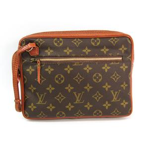 ルイ・ヴィトン(Louis Vuitton) モノグラム サックスポ 183 ユニセックス バッグ