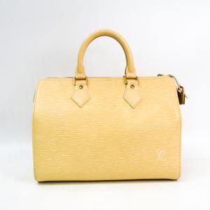 ルイ・ヴィトン(Louis Vuitton) エピ スピーディ25 M4301A ハンドバッグ
