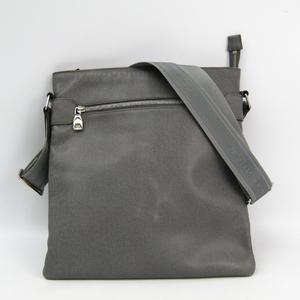 ルイ・ヴィトン(Louis Vuitton) タイガ サシャ M32630 ショルダーバッグ グラシエ