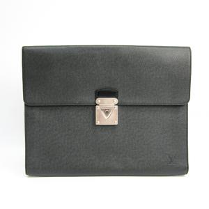 ルイ・ヴィトン(Louis Vuitton) タイガ ミヌート M31062 メンズ ブリーフケース アルドワーズ