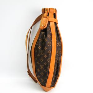 Louis Vuitton Seven Designers Romeo Gigli M99029 Handbag
