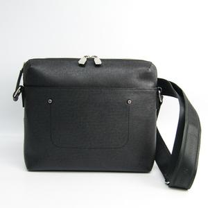 Louis Vuitton Taiga Grigori · Messenger PM M30238 Men's Shoulder Bag Ardoise