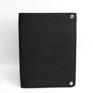 Louis Vuitton Taiga Stand Case For IPad Ardoise Etui ipad M93804