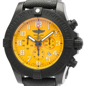 Breitling Avenger Automatic Sports Watch XB0170